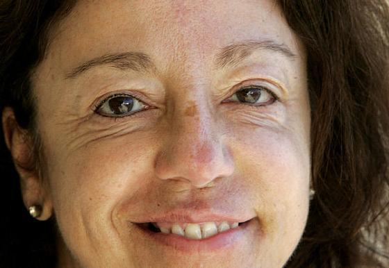 OC-Register Permanent Makeup article