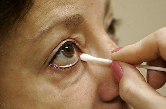 OC-Register Permanent Makeup article