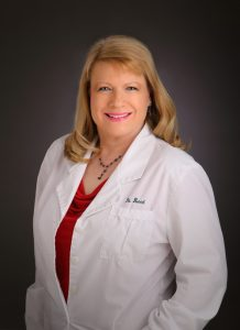 dr-laura-reed-permanent-cosmetic-makeup