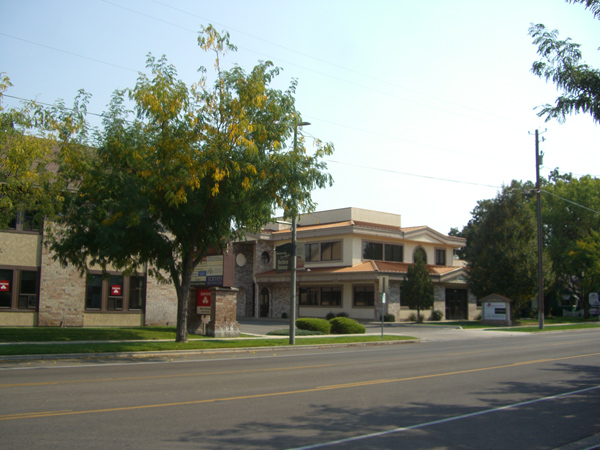 Artistic Cosmetic Solutions Office, Meridian Idaho
